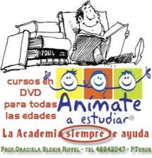 Llamanos ya – tel 4664 2047